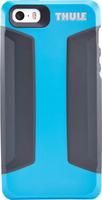 Thule Atmos X3 (Schwarz, Blau)