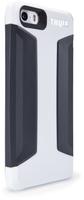 Thule Atmos X3 (Grau, Weiß)
