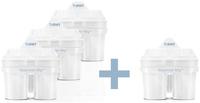BWT 9022001901033 Wasserfiltervorrat