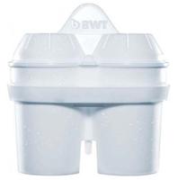 BWT 814139 Wasserfilterkartusche 1Stück(e) Wasserfilterzubehör