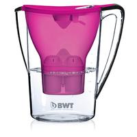 BWT Penguin (Pink)