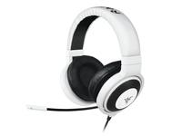Razer Kraken Pro (Weiß)