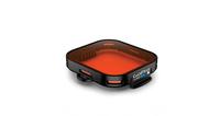 GoPro ADVFR-301 Kamerafilter (Rot)