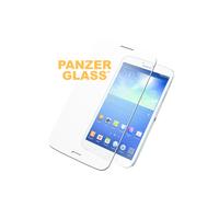 PanzerGlass Screen protector Samsung Galaxy Tab 3 8