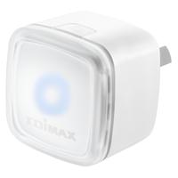 Edimax EW-7438RPn Air (Weiß)