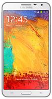 Samsung Galaxy Note 3 Neo SM-N7505 (Weiß)