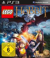 Warner Bros 1000459843 Videospiel