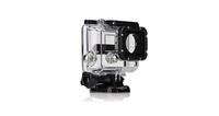GoPro AHDEH-301 Unterwasserkameragehaeuse (Transparent)