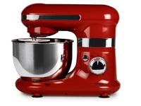 Tristar MX-4170 Küchenmaschine (Rot)