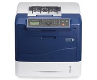 Xerox Phaser 4622V/DN (Blau, Weiß)