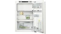 Siemens KI22LAD40 Kombi-Kühlschrank (Weiß)