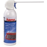 Hama Office Clean Compressed Gas Cleaner