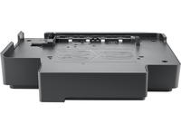 HP Officejet Pro 250 Paper Tray 250Blätter