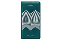 Samsung EF-WG900R (Grün, Silber)