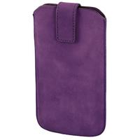 Hama Chic Case (Violett)