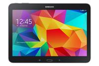 Samsung Galaxy Tab 10.1 16GB 3G 4G Schwarz (Schwarz)