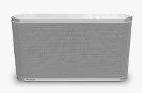 Panasonic SC-ALL8 (Weiß)