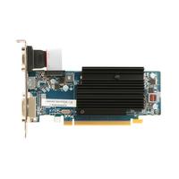 Sapphire 11233-02-20G AMD Radeon R5 230 2GB Grafikkarte (Schwarz, Blau)