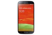 Samsung Galaxy S4 VE GT-I9515 16GB 4G Silber (Silber)