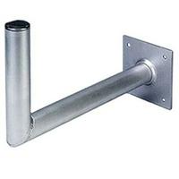 Hama Aluminium SAT Holder (Silber)