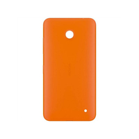 Nokia CC-3079 (Orange)