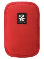 Crumpler SC70-002 Handy-Schutzhülle (Rot)