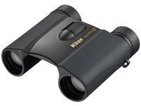 Nikon Sportstar EX 8x25 DCF (Schwarz)