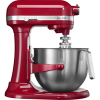 KitchenAid 5KSM7591X (Rot)