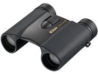 Nikon Sportstar EX 10x25DCF (Schwarz)