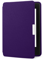 Amazon B008GWIM2W E-Book Reader Schutzhülle (Violett)