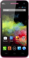 Wiko RAINBOW 4GB Pink (Pink)