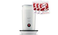 Senseo CA6500 (Weiß)