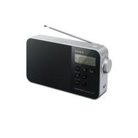 Sony ICF-M780SL (Schwarz)