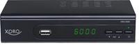 Xoro HRS 8560 (Schwarz)
