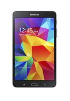 Samsung Galaxy Tab 7.0 8GB Schwarz (Schwarz)