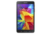 Samsung Galaxy Tab 7.0 8GB 3G 4G Schwarz (Schwarz)