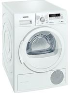Siemens iQ 700 selfCleaning (Weiß)