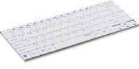 Rapoo E6100 (Weiß)