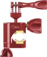 Rollei Cero (Rot)