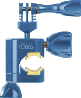 Rollei Cero (Blau)