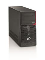 Fujitsu ESPRIMO P420 E85+ (Schwarz)