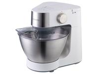 Kenwood Electronics KM245 Küchenmaschine (Weiß)