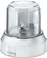 Siemens MZ8CO01 Mixer / Küchenmaschinen Zubehör (Transparent, Weiß)