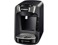 Bosch TAS3202 Kaffeemaschine (Schwarz)