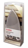 AEG ACA20 (Silber)