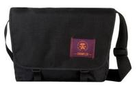 Crumpler WM13-001 Notebooktasche (Schwarz)