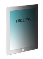 Dicota D30903 Bildschirmschutzfolie (Transparent)