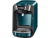 Bosch TAS3205 Kaffeemaschine (Blau)