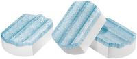 Bosch TCZ8002 Küchen- & Haushaltswaren-Zubehör (Blau, Weiß)