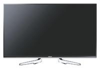 Samsung UE40H6690SV (Schwarz, Metallisch)